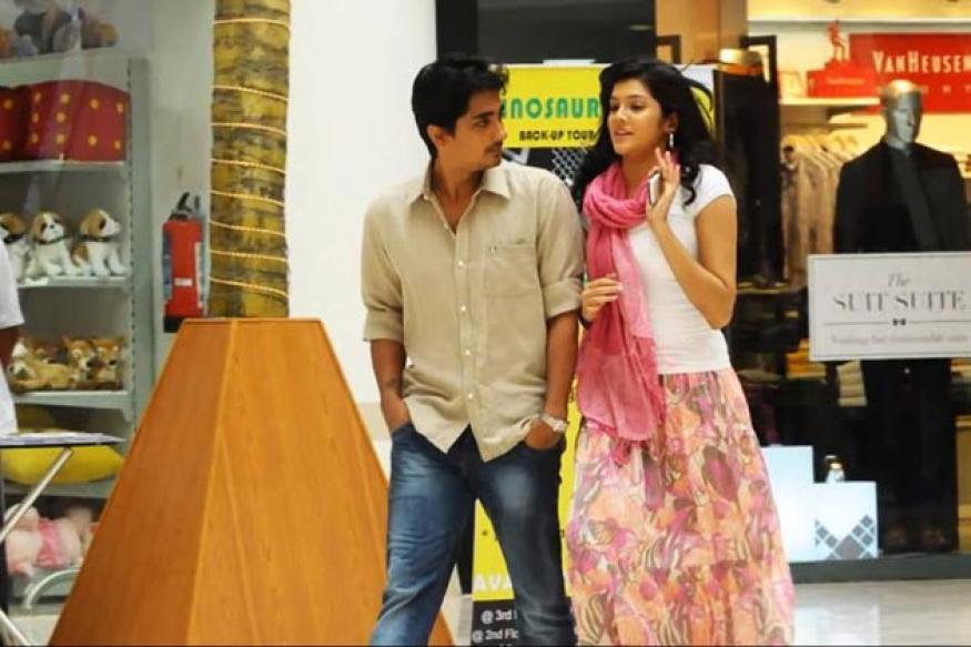 Tamil film 'Udhayam NH4' earns Rs 7.14 lakh abroad