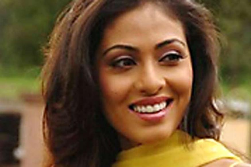 After 'Puli Vesham' actor Sadha is back with a bang