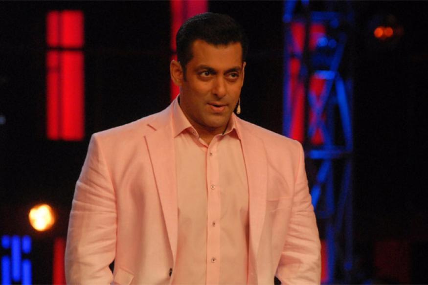 Salman: Arbaaz has the worst body among all of us