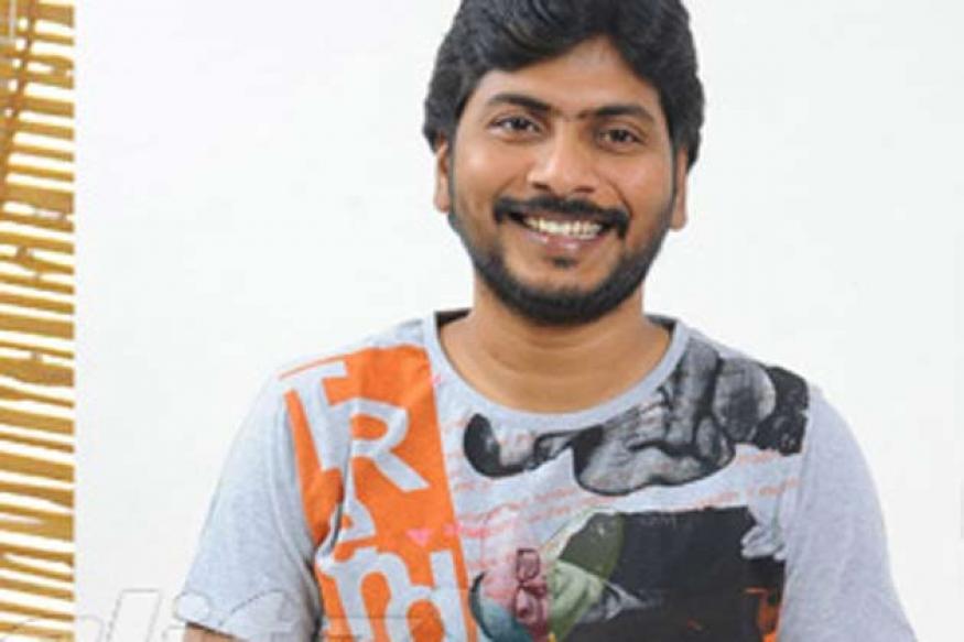 Actor Pawan Kalyan to star in Sampath Nandi's next