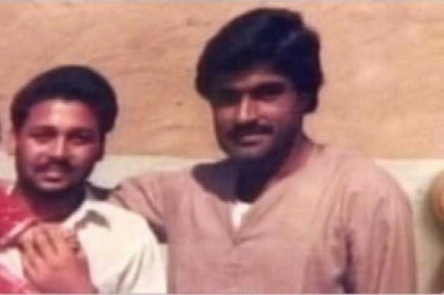 Pak has no faith in democracy, humanity: Azad on Sarabjit