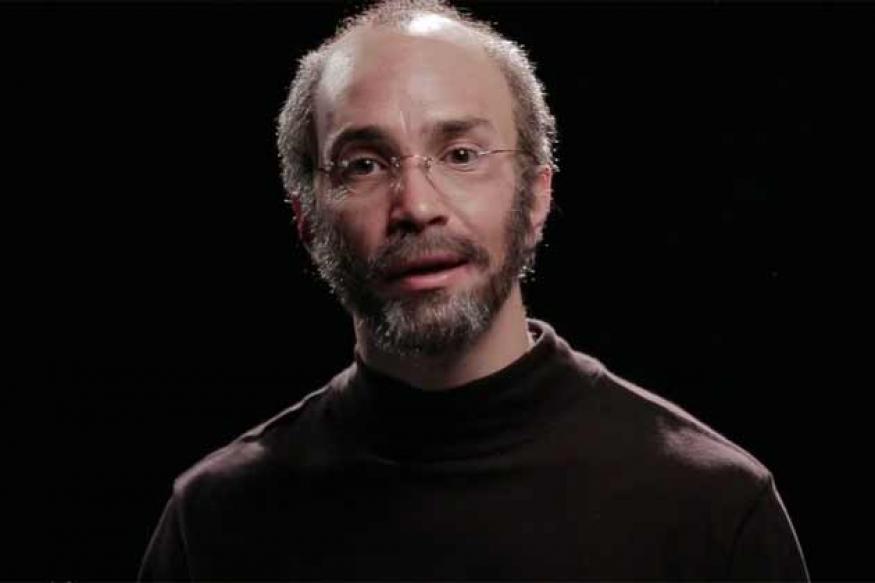 Watch 'iSteve': A mockumentary on the life of Steve Jobs