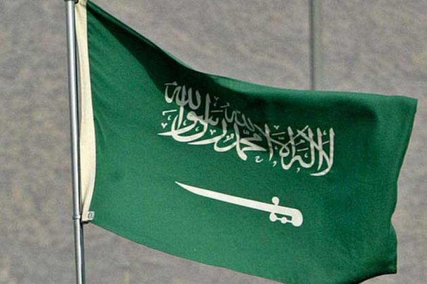India conveys concern to Saudi Arabia over Nitaqat law
