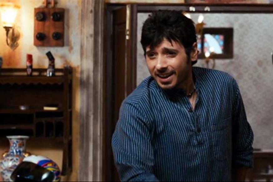 Chashme Baddoor: I approach comedy through drama, says Divyendu