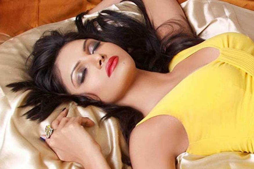 Sherlyn Chopra to host 6th season of MTV Splitsvilla
