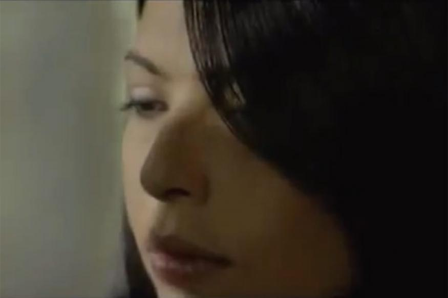 'BA Pass' trailer: Shilpa Shukla in B'wood's first human erotic drama