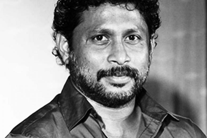 'Madras Cafe' is a James Bond type film: Shoojit Sircar