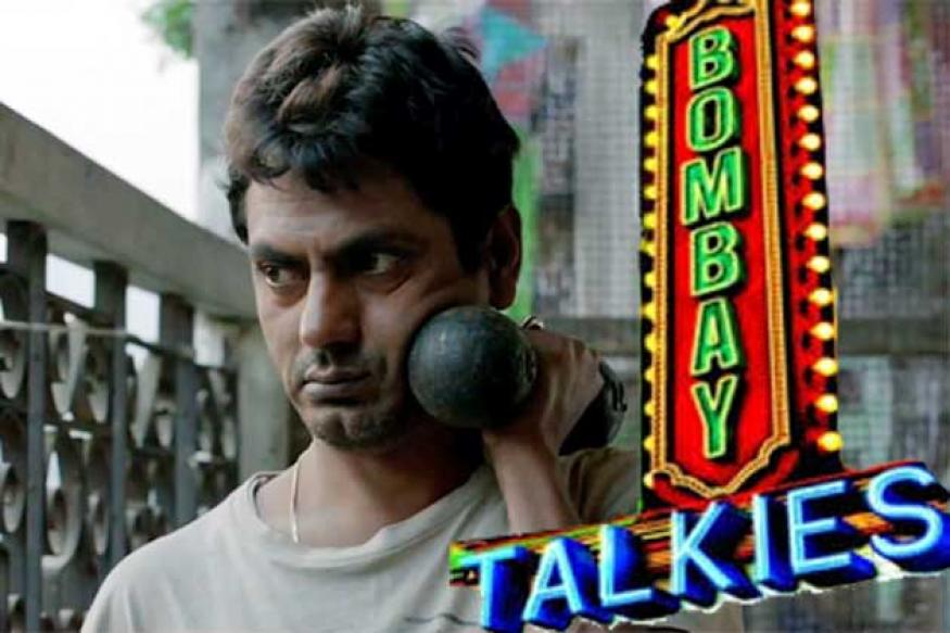 Learning Marathi was a challenge: Nawazuddin