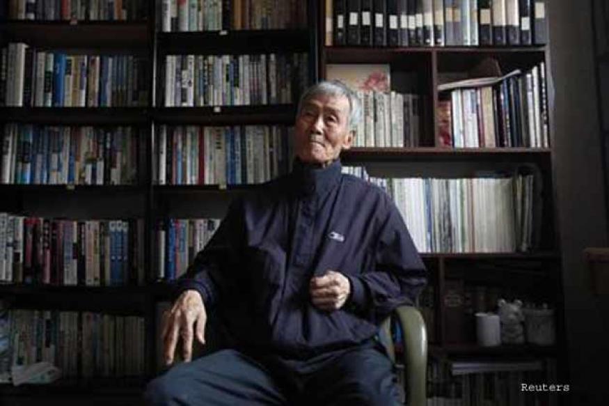 Trapped in S Korea, veteran spies still believe in North