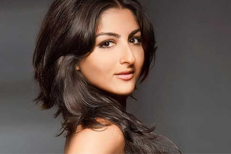 Marriage with Soha might happen soon, says Kunal Khemu
