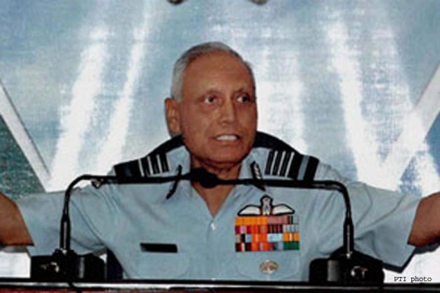 VVIP Chopper deal: CBI likely to start questioning this week