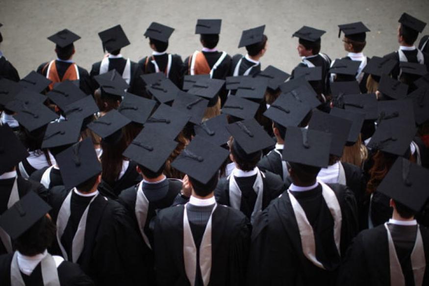 74 students placed from first batch of IIM-Tiruchirappalli