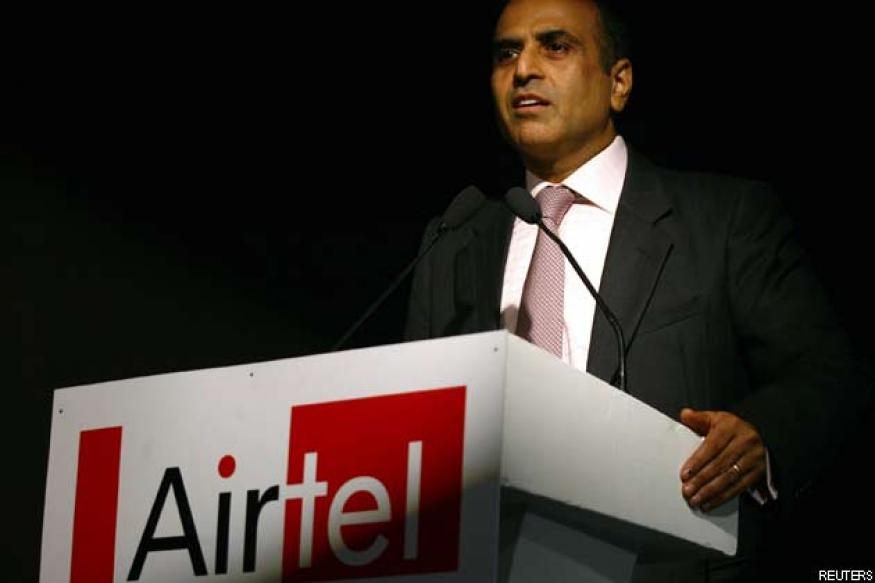 2G case: New bench to hear Mittal, Ruia's pleas in SC