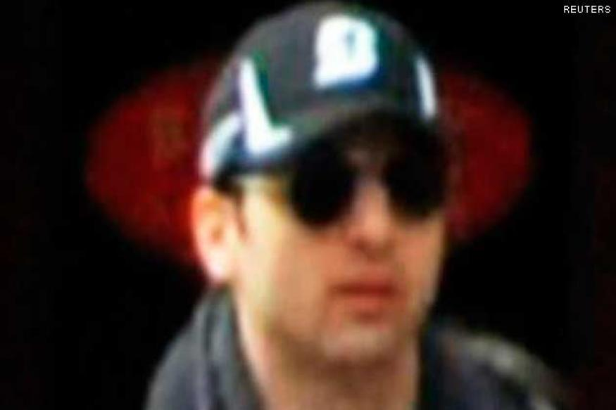 Boston bombings' suspect was interrogated by FBI in 2011