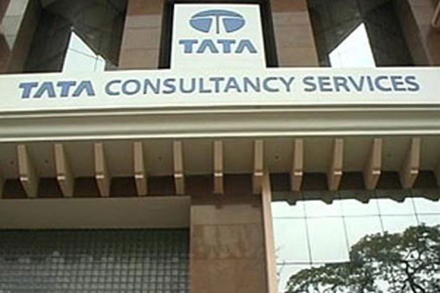 TCS seen outpacing sector after profit spurt
