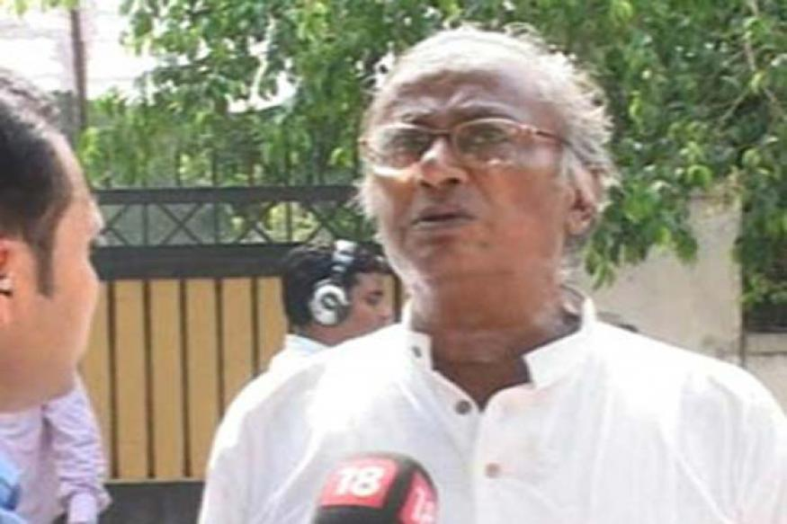 WB chit fund scam: TMC calls for probe against party MPs