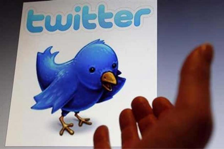 Twitter to show ads based on the content of users' tweets