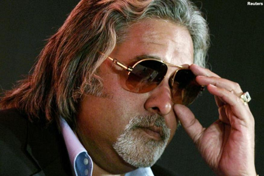 On IPL eve, Mallya pays two months' salary to Kingfisher staff