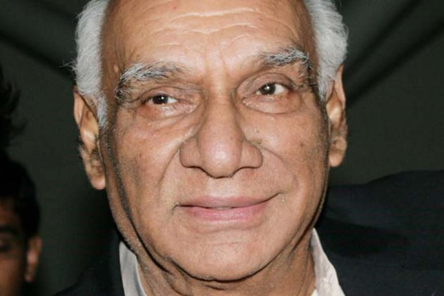 IFFM to give tribute to late Yash Chopra