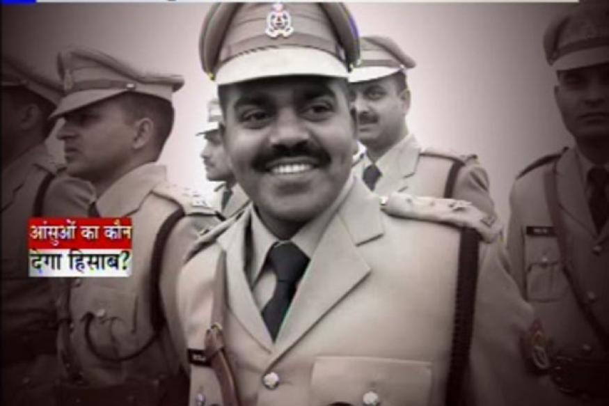 Kunda triple murder: CBI recovers motorcycle used in crime