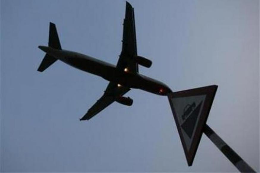 Jet fuel prices cut by a steep 5.3 per cent