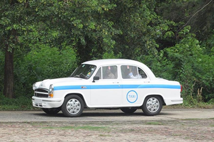 Hindustan Motors to roll out BS-IV diesel Ambassador in India soon