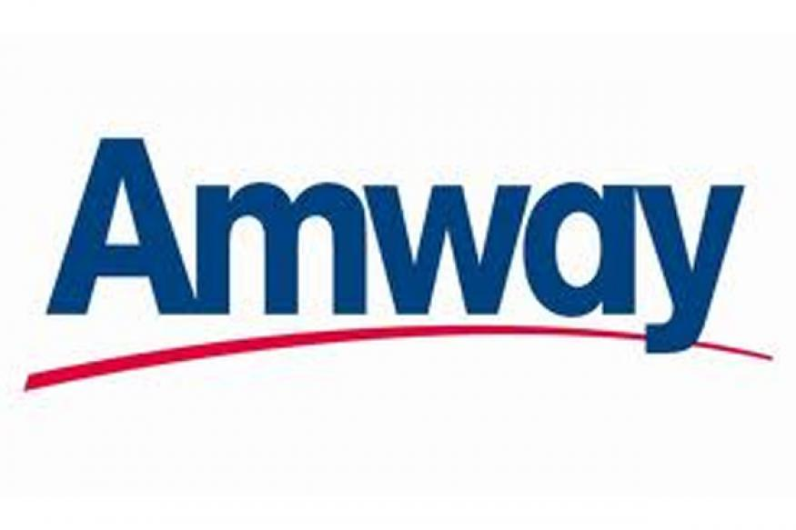 Amway India chairman, 2 directors arrested