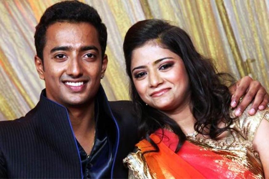 Meet Neha, the girl who is getting married to Ankeet Chavan