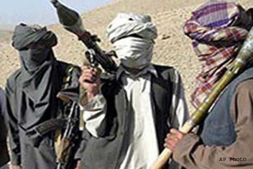 Pakistani Taliban pick new no.2 after drone strike: sources