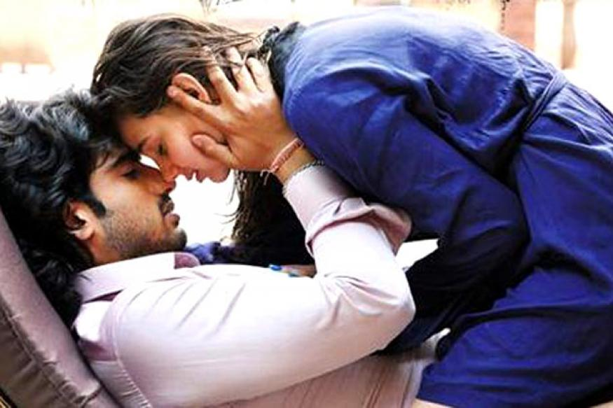'Aurangzeb' collects Rs 12.86 crore in opening weekend