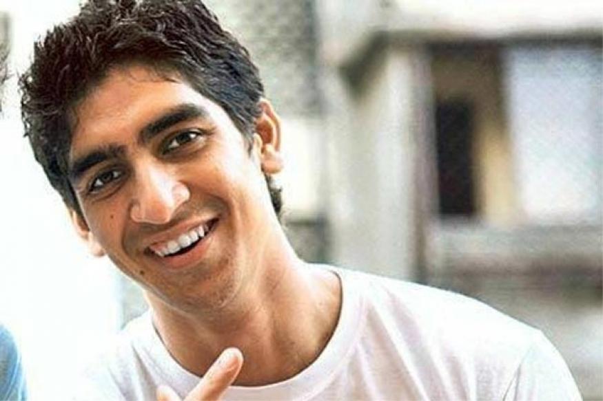 Ayan Mukerji wants to remake his grandfather's film 'Love in Simla'