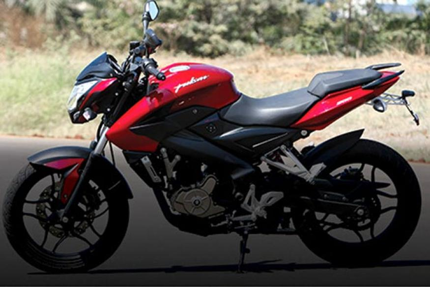 Bajaj to launch six motorcycles by March 2014
