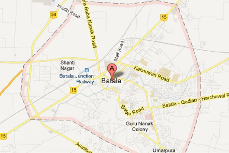 Punjab: Man abducts, rapes 17-year-old girl