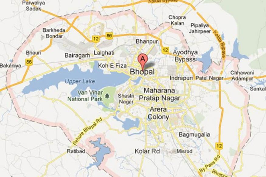 Bhopal: Upset over CBSE class 12 result, girl commits suicide
