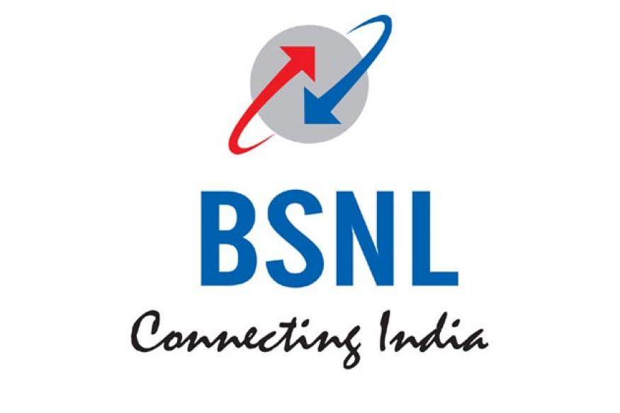 BSNL, MTNL may enter into cable TV, broadcasting