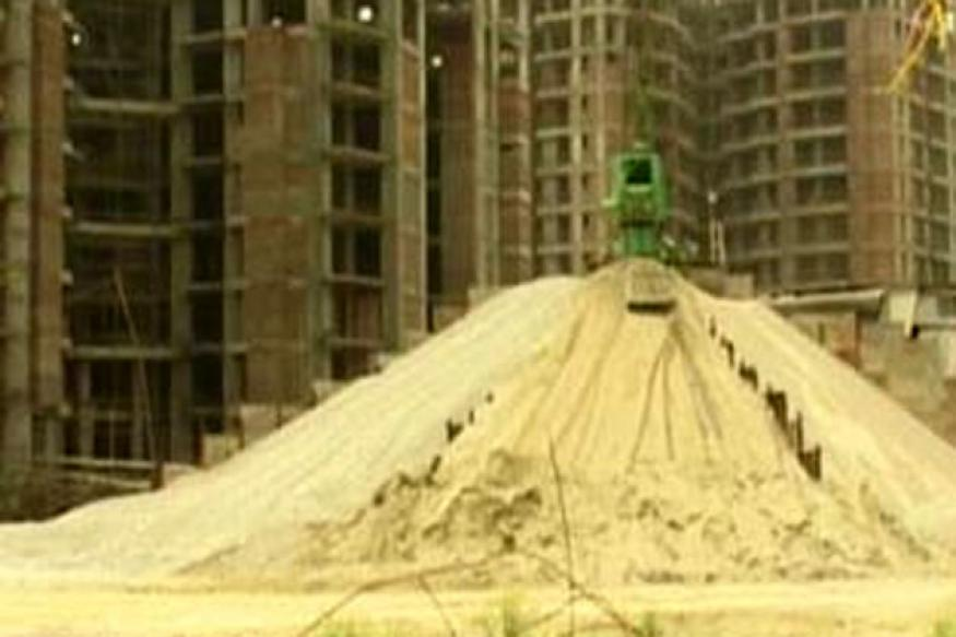 Mumbai housing prices soar by 66 per cent in 4 years