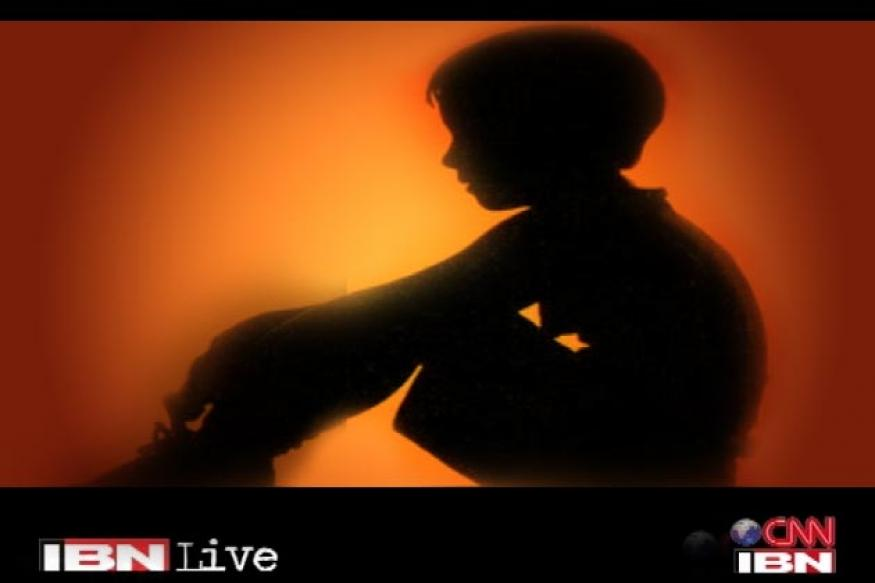 Man arrested for trafficking minor children for bonded labour