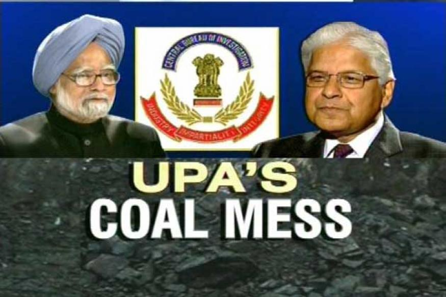 Coal scam: SC to examine CBI affidavit, will Law Minister survive?