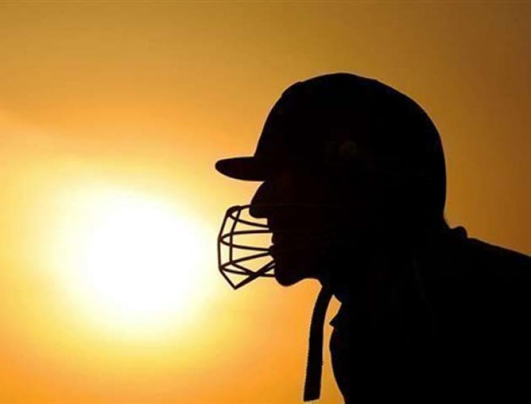 Mumbai: International cricket betting racket busted
