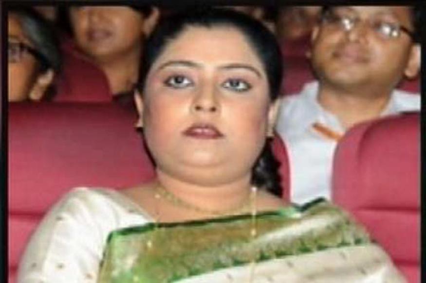 Chit fund scam: Mukherjee sent to Judicial custody