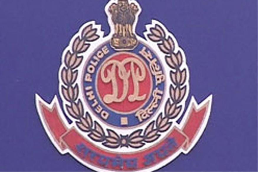Reshuffle in Delhi Police among top, middle-level officers