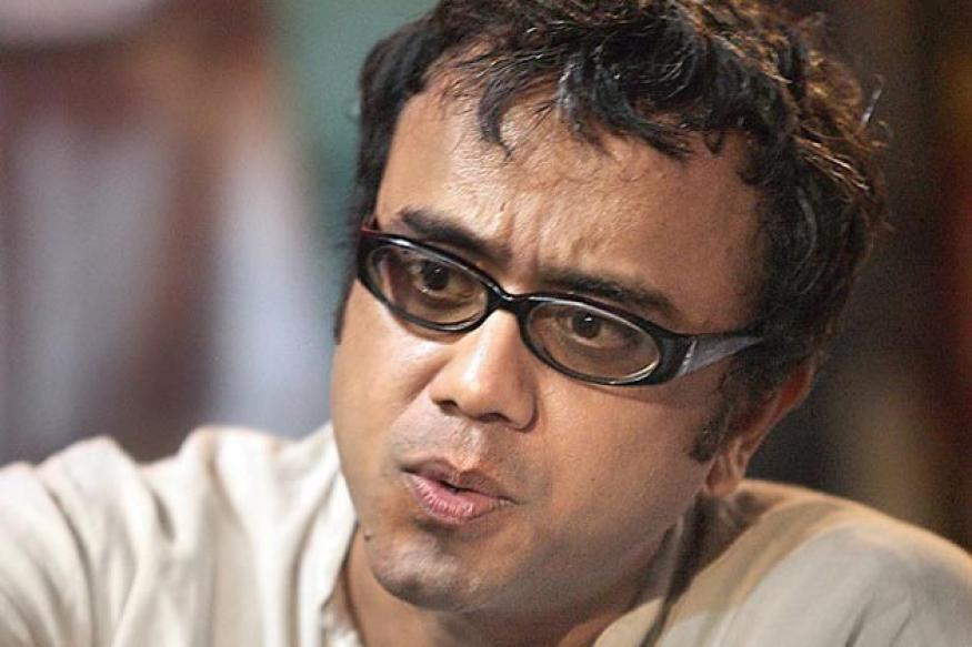 No sequel to 'Shanghai' for a long time: Dibakar Banerjee