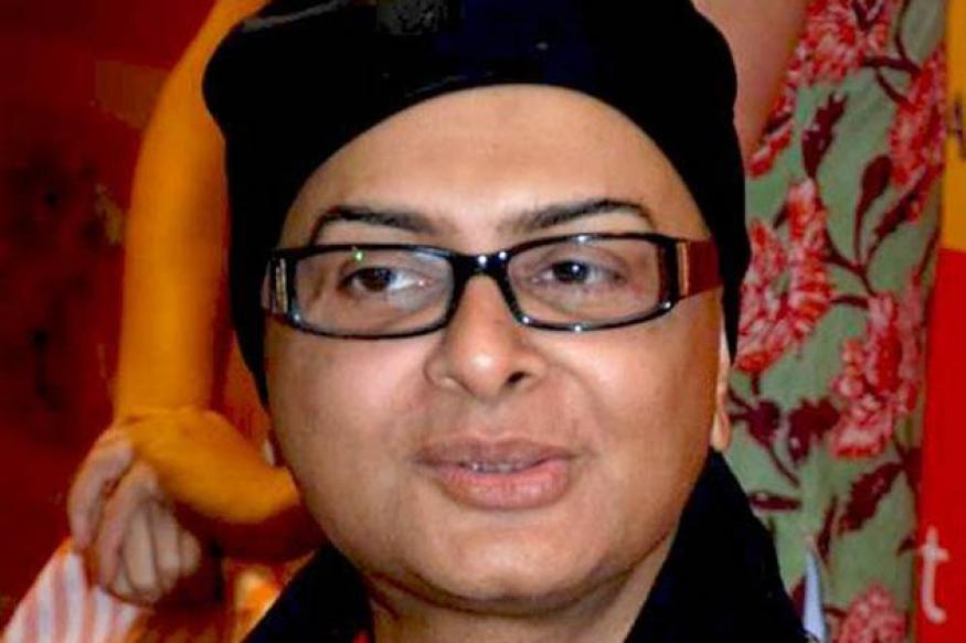 Rituparno Ghosh: A genius ad man before a renowned filmmaker