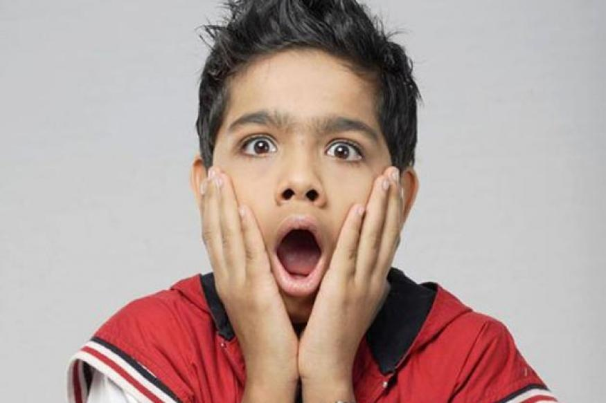 India's Best Dramebaaz: Aditya Singhal wins the talent reality show