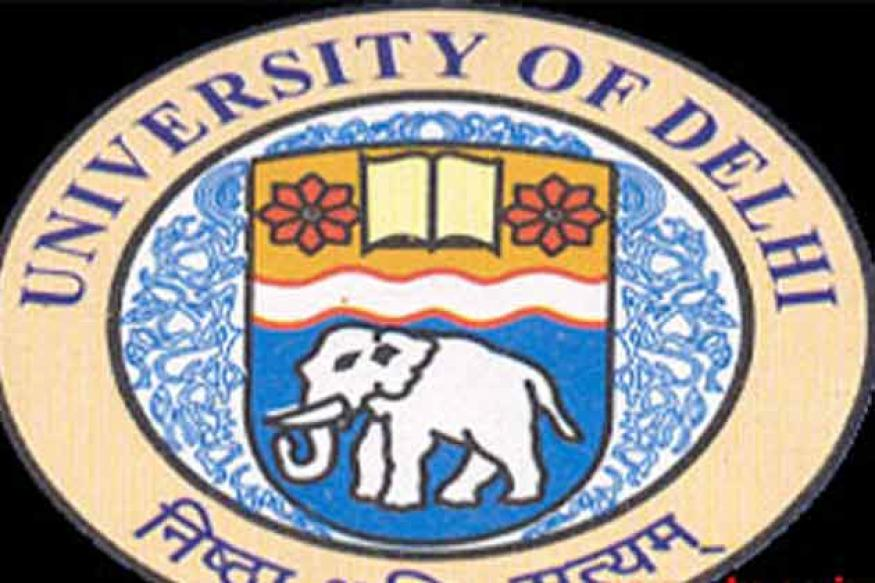 DU's Executive Council gives nod to 4-year degree programme