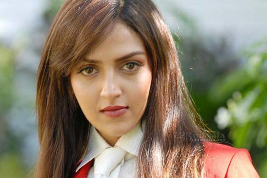 Is Esha Deol planning a comeback in Bollywood?