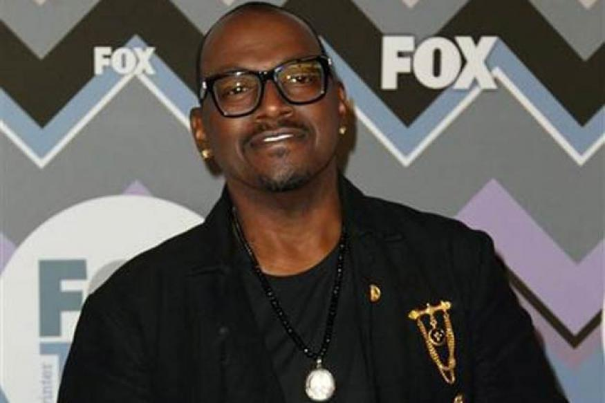 Randy Jackson set to leave 'American Idol'