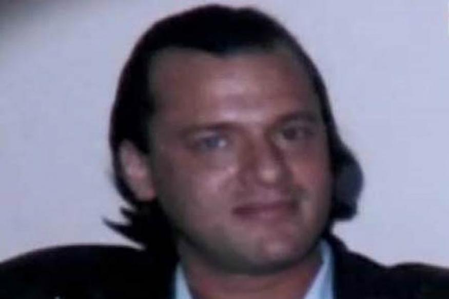 26/11 Mumbai attacks: India to press for access to Headley's wife