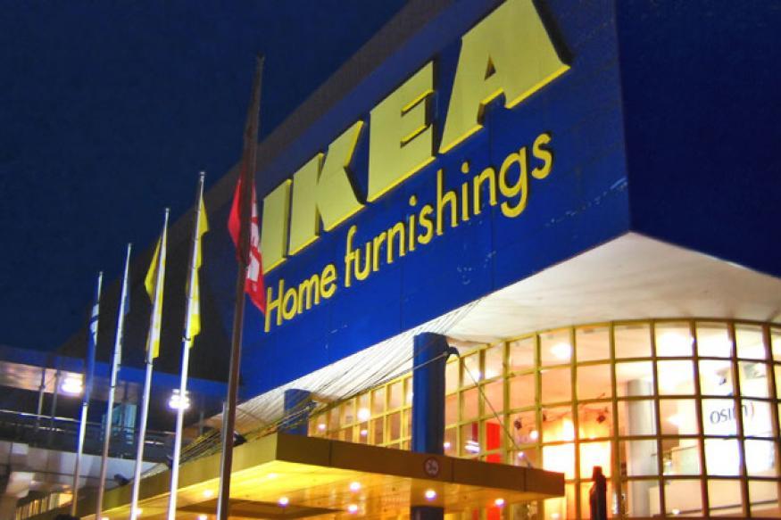 Govt clears IKEA's Rs 10,500 crore FDI proposal