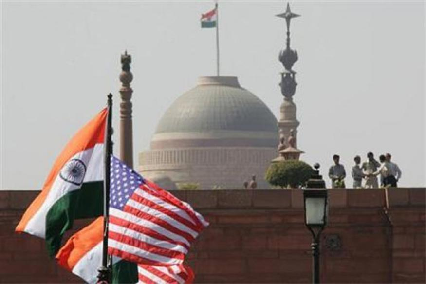 US urged to take tougher line on Indian trade practices